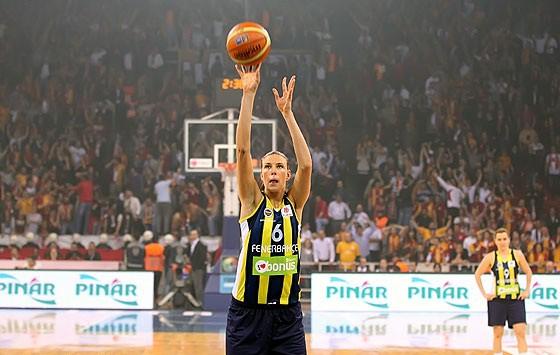 Zane Tamane un Elīna Babkina - Turcijas čempiones!