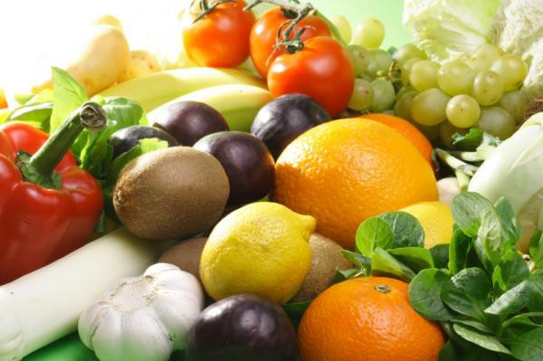 Lai neslimotu, ziemai jāgatavojas ar veselīgu uzturu
