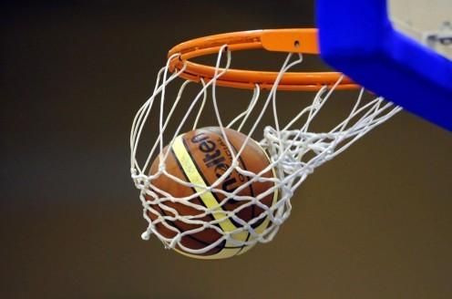 Basketbola prognožu konkursa 6.nedēļas REZULTĀTI