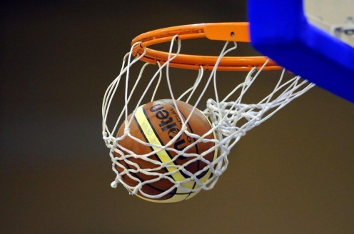 Basketbola prognožu konkursa 10.nedēļas JAUTĀJUMI