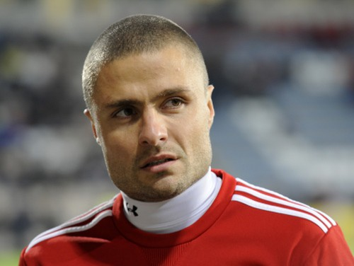 Liepāja paliks Virslīgā, jaunajam klubam palīdzēs arī Verpakovskis