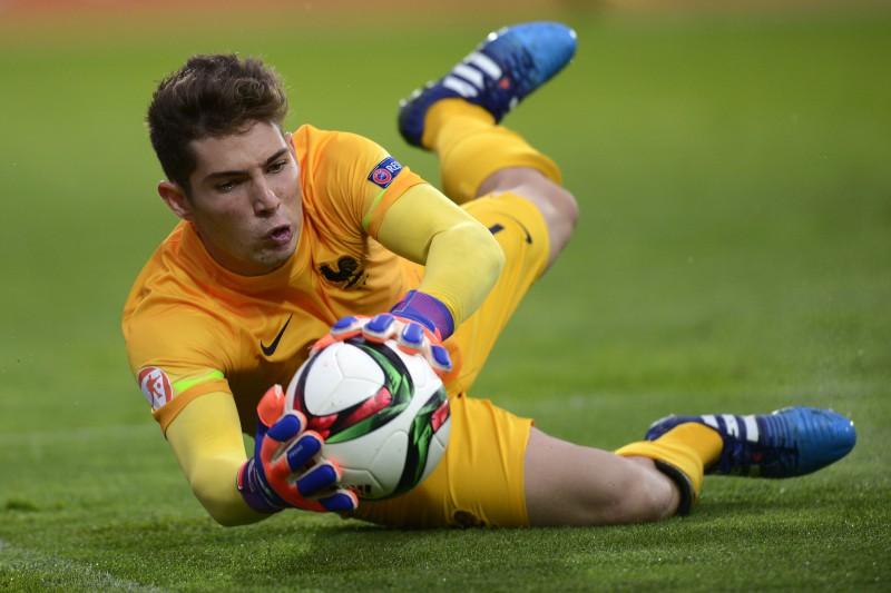 """Ar Zinedina Zidāna dēlu Luku vārtos Madrides """"Real"""" izmoka uzvaru pār pastarīti"""
