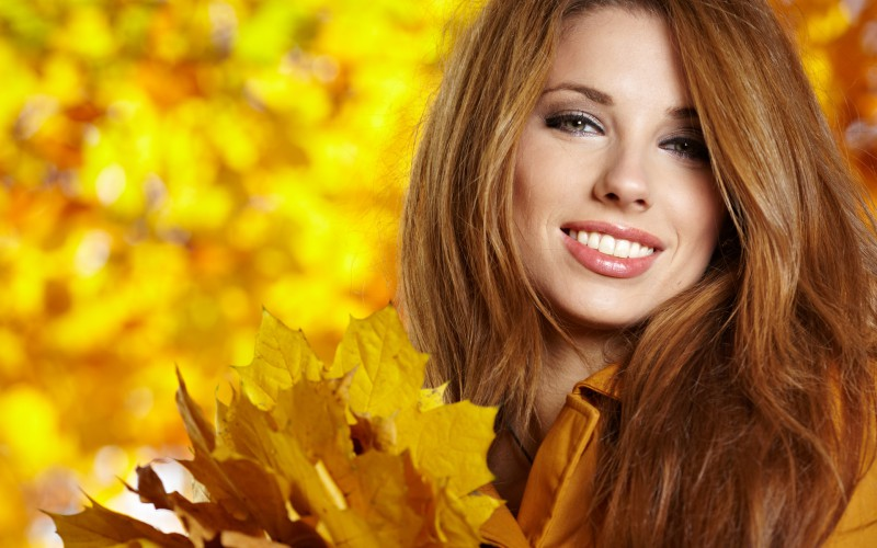 Iesoļosim rudenī skaistas