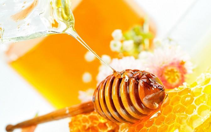 Medus – šķidrais zelts veselībai!