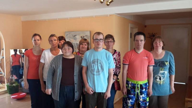 20 ģimenēm no Balviem ir nepieciešama mūsu palīdzība