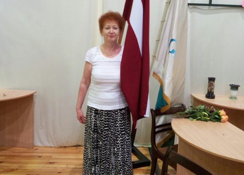 Pateicoties līdzcilvēku atsaucībai, Martas vecmāmiņa var dzīvot
