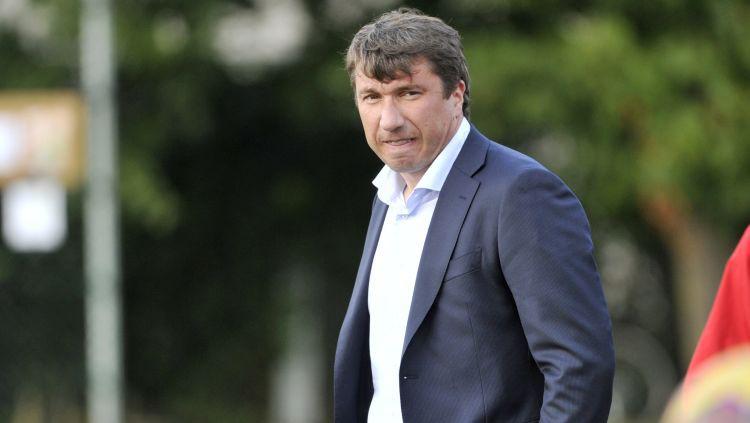 """""""Spartaks"""" pieveic lietuviešu debitanti """"Šilas"""", """"Ventspilij"""" sakāve Baltkrievijā"""