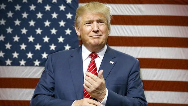 Atbilde Trampam: Irāna neielaiž ASV sportistus