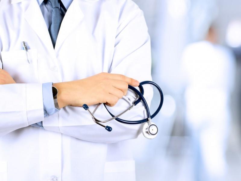 Kas ir sabiedrības veselība un kāpēc tā ir svarīga?