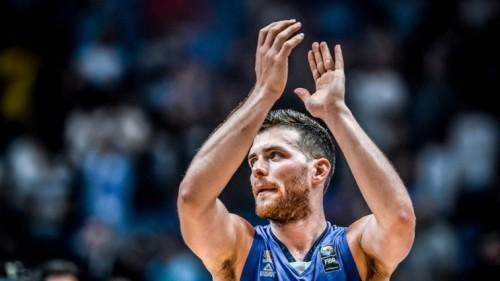 """Izraēla piesaka karu """"Maccabi"""": spēlētāji par atteikumu izlasei tiks diskvalificēti"""