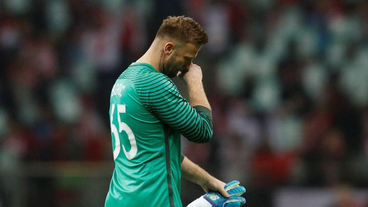 Anglijai neizšķirts pret Vāciju, Lukaku divi vārti, Borucs atvadās no Polijas izlases