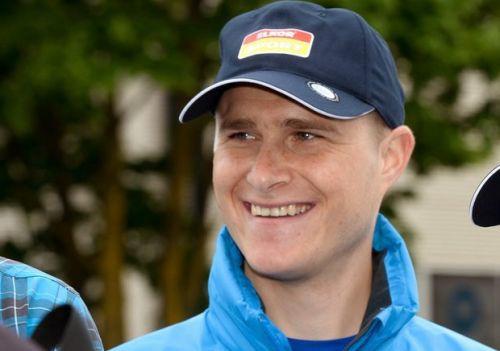 Flaksis kļūst par Latvijas šosejas riteņbraukšanas elites un U23 izlašu galveno treneri