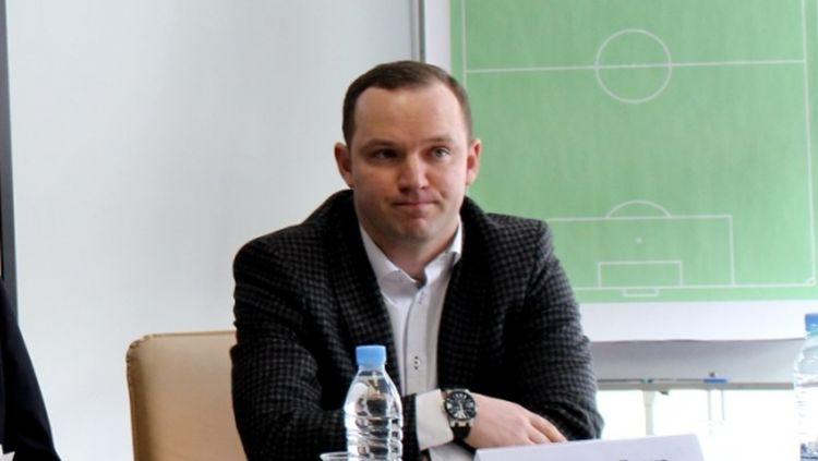 Starp Ļašenko kandidātiem uz izlases trenera vietu dānis Lārsens un anglis Džounss