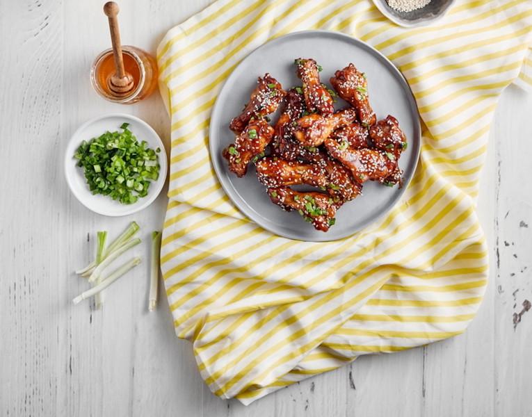 Padomi, kā pareizi uzglabāt un pagatavot vistas gaļu karstā laikā