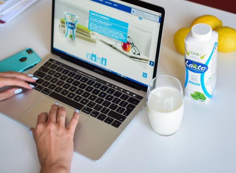 Raudzēti piena produkti: mīti un patiesības