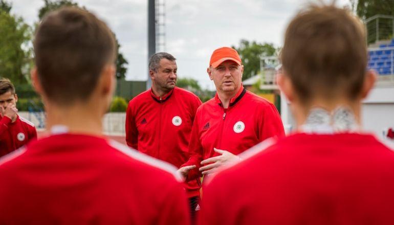 U17 un U19 izlases uzzina pretiniekus 2020. gada Eiropas čempionātu kvalifikācijās