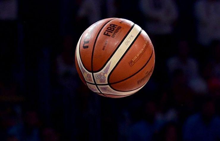16 gadus vecais basketbolists Zirdziņš paraksta četru gadu līgumu Itālijā
