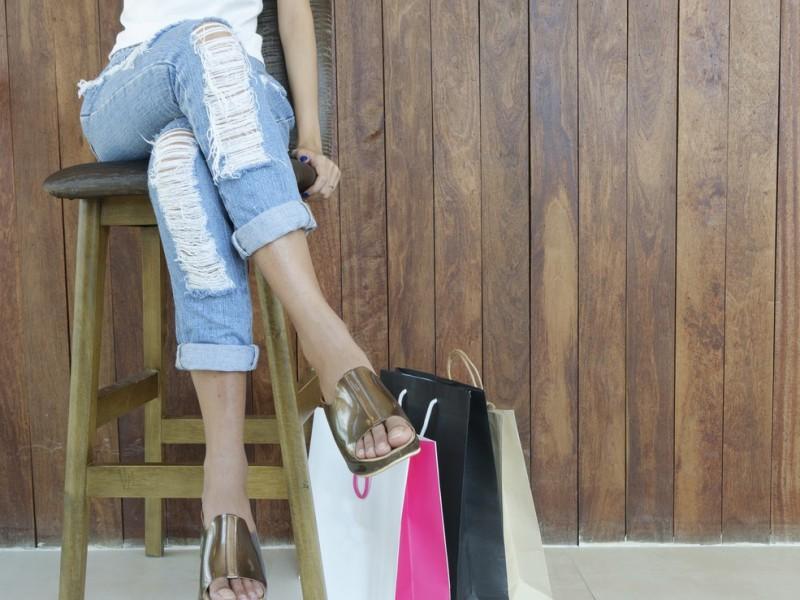 10 iemesli, kādēļ izvēlēties interneta veikalu 220.lv