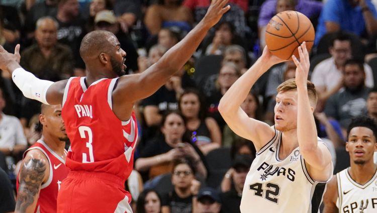 Latvija starp plašāk NBA pārstāvētajām valstīm šosezon