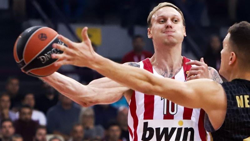 """Timma un Strēlnieks centīsies sarūgtināt Melnkalnes """"Buducnost"""""""