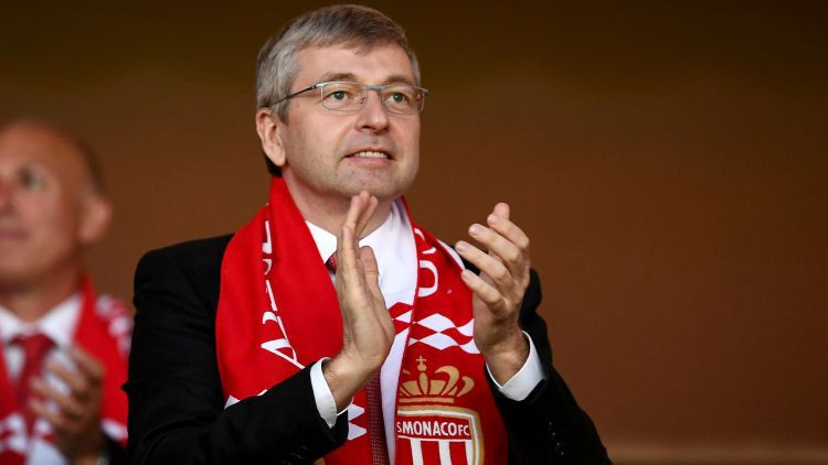 """""""Monaco"""" īpašnieks aizturēts saistībā ar plaša mēroga korupcijas lietu"""