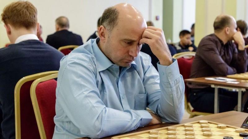 Valneris un Česnokova paliek Eiropas čempionāta otrajā desmitā