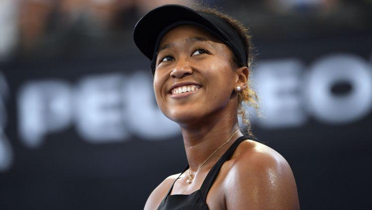 """Osaka: """"Centos sev atgādināt, ka Sevastova ir viena no labākajām tenisistēm pasaulē"""""""
