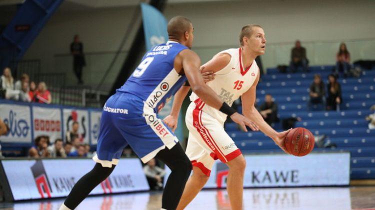 Rādiks pārspēj četrus Latvijas klubu spēlētājus un kļūst par decembra MVP