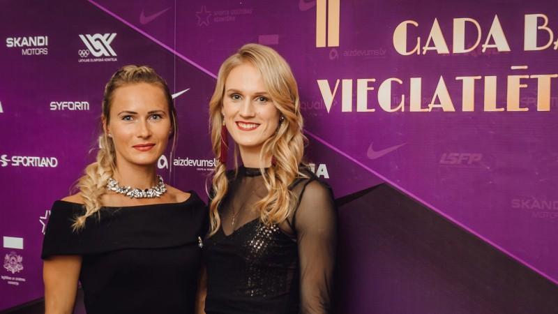 Vaičule pārspēj Eiropas čempioni un triumfē Stokholmā, Velverei sudrabs