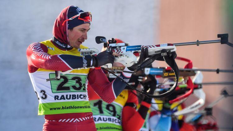 Rastorgujevam pirmais starts šī gada pasaules čempionātā