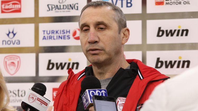 Blats iegādājas daļu Brno basketbola kluba Čehijā
