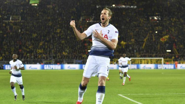 """""""Tottenham"""" pirmo spēli jaunajā stadionā aizvadīs aprīļa sākumā"""