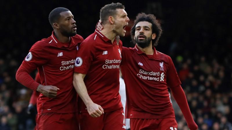 UEFA nopietni apsver izmaiņu ieviešanu Čempionu līgas formātā