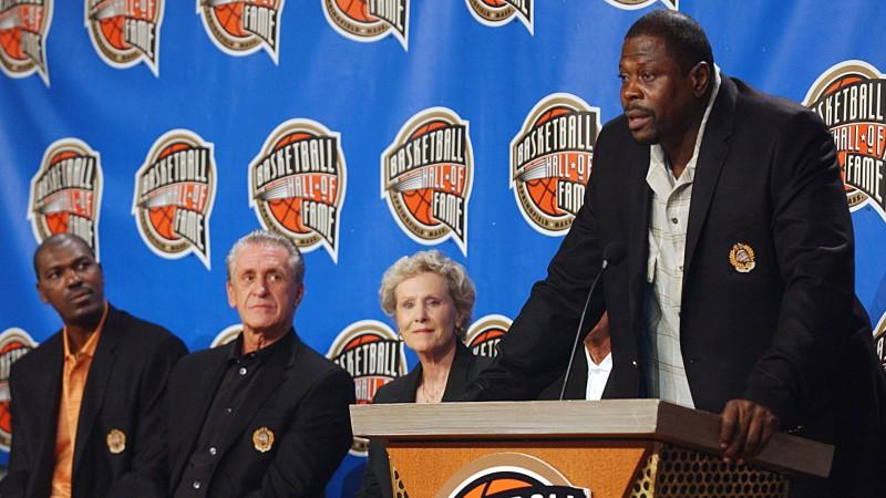 """""""Knicks"""" drafta loterijā centīsies pievilināt veiksmi ar Jūinga piesaistīšanu"""