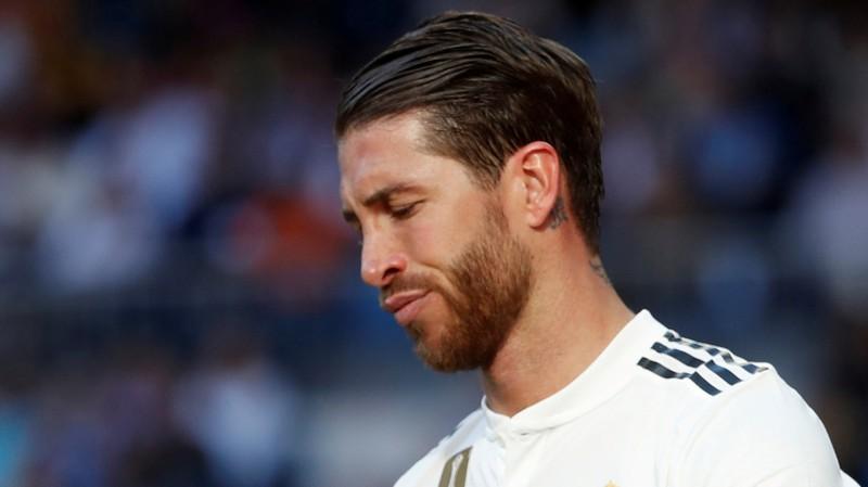 Ramoss apstiprina, ka saņēmis sodu par izvairīšanos no nodokļu nomaksas