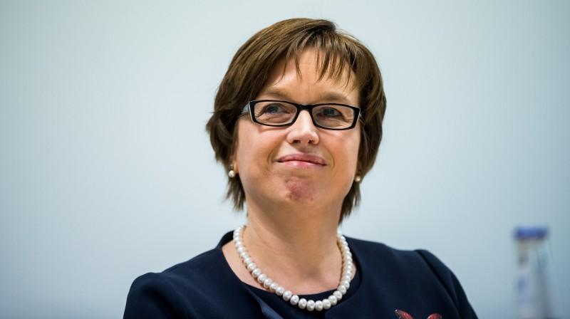 Eiropols veicis lielāko antidopinga operāciju vēsturē, palīdzējusi arī Latvija