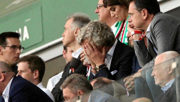 """EL: Varšavas """"Legia"""" izgāžas Gibraltārā, igauņu """"Flora"""" ar 2:0 pieveic serbus"""