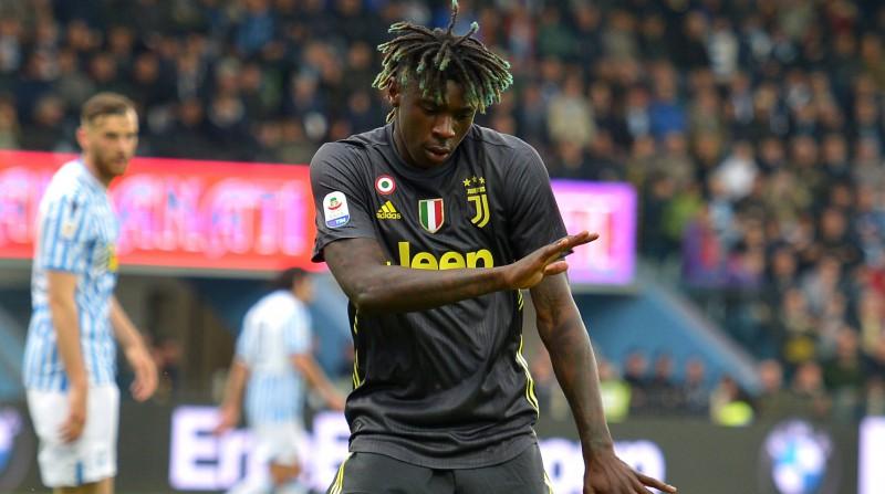 """Barselona par 18+12 miljoniem nopērk Firpo, """"Juventus"""" oficiāli šķiras no talantīgā Kena"""