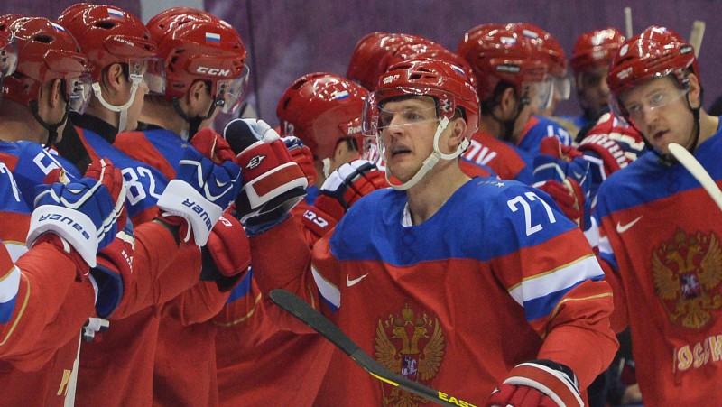 """Minskas """"Dinamo"""" dažas dienas pirms sezonas atskaita veterānus Materuhinu un Tereščenko"""