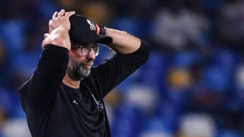 """Noslogotā """"Liverpool"""" Līgas kausa spēli aizvadīs paralēli Klubu Pasaules kausam"""