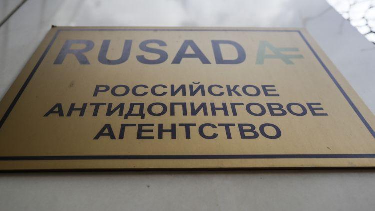 """WADA: """"Krievija izdzēsa pozitīvās dopinga analīzes. Vienīgais jautājums – kāpēc?"""""""