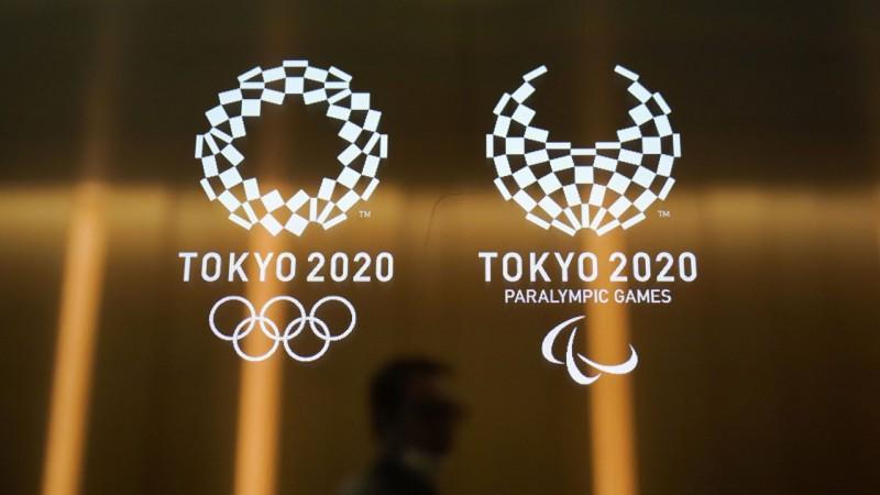 Olimpisko spēļu maratonu un soļošanu no Tokijas varētu pārcelt uz Saporo