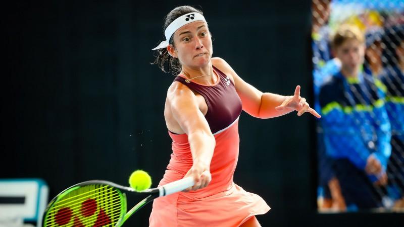 """ASV un Latvijas maču atklās Sevastovas spēle pret """"Australian Open"""" čempioni Keninu"""