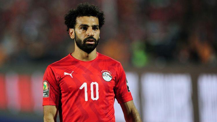 Ēģiptes olimpiskā izlase izsauks Salāhu uz Tokijas spēļu futbola turnīru