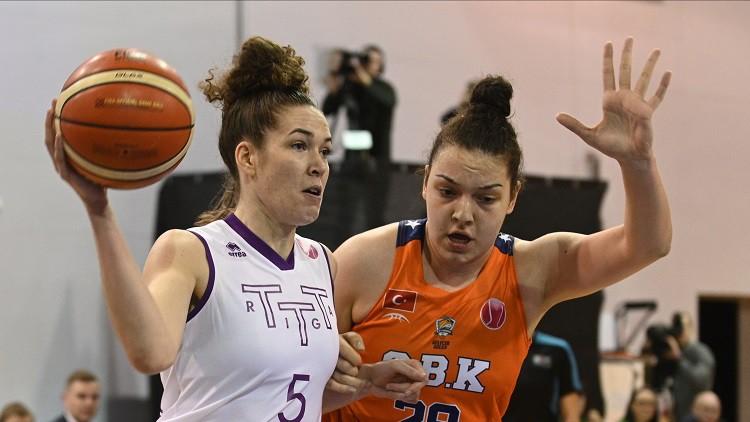 TTT leģionāre Hafa paraksta treniņnometnes līgumu ar WNBA vicečempioni