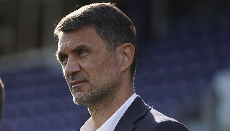 """Ar koronavīrusu saslimis Paolo Maldīni, viņa dēls """"Milan"""" sastāvā un Divala"""