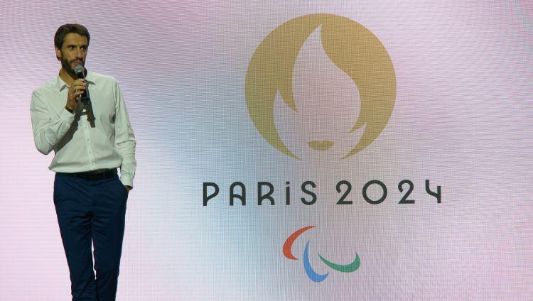 Pandēmijas dēļ Parīzē atkal aicinājumi rīkot referendumu par OS rīkošanu