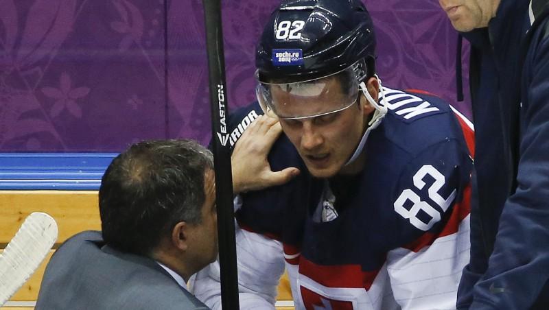 """Kopeckis: """"Ržīha – tās ir šausmas. Kā tāds treneris varēja strādāt KHL?"""""""