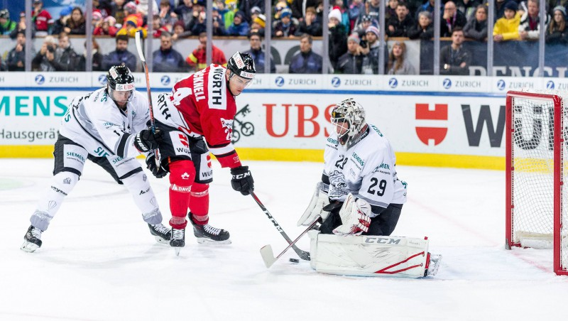 """KHL 24 punktus guvušais Kraknels paraksta līgumu ar Edmontonas """"Oilers"""""""