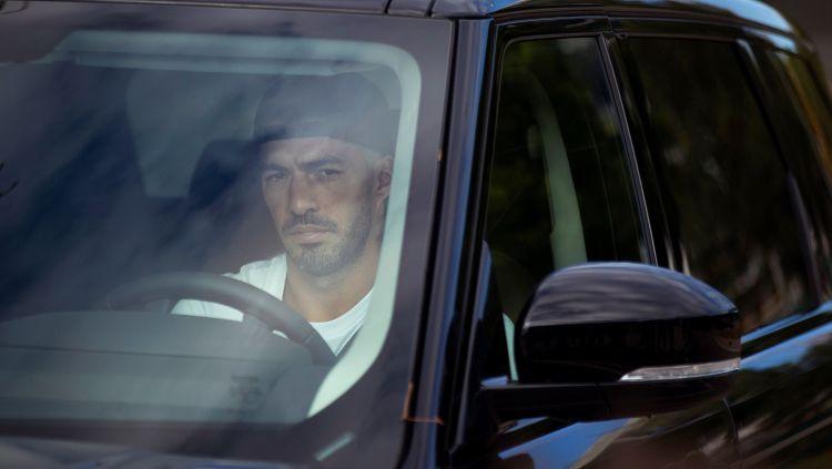 """Svaress ar asarām acīs atstāj """"Barcelona"""", Semedo oficiāli nonāk """"Wanderers"""""""